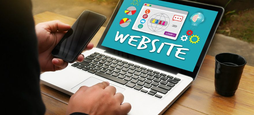 5 easy ways to improve your website for free